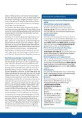Pflege auf Distanz - Seite 7