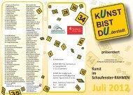 Artikel runterladen, PDF (1.9 MB) - Duderstadt 2020