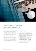DRIVKRAFT FOR ANSVARLIGHED - Bech-Bruun - Page 4