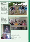 Foreningsnyt - DKS - Page 3