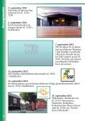 Foreningsnyt - DKS - Page 4