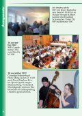 Foreningsnyt - DKS - Page 6
