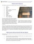 FLAAR Reports - Wide-format-printers.org - Page 5