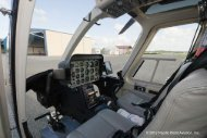 © 2012 Pacific Point Aviation, Inc.