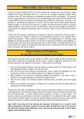 brochure - Agra CEAS Consulting - Page 2