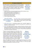 brochure - Agra CEAS Consulting - Page 3