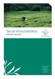 Download Langfassung - Deutscher Teeverband e.V.