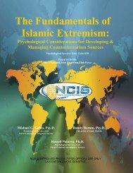 NCIS-IslamicExtremism