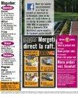 Catalog Hornbach varianta PDF - Infoo.ro - Page 2