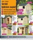 Catalog Hornbach varianta PDF - Infoo.ro - Page 4