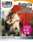 Catalog Hornbach varianta PDF - Infoo.ro - Page 5