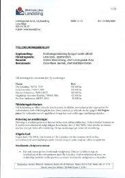 Sjukgymnastik Litfeldt.pdf - jll.se