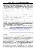 Sozialhilfe für Taxifahrer - Seite 2