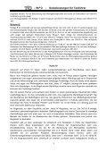 Sozialhilfe für Taxifahrer - Seite 3
