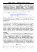 Sozialhilfe für Taxifahrer - Seite 4