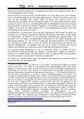 Sozialhilfe für Taxifahrer - Seite 5