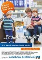 Stadtjournal Brüggen Mai 2015 - Seite 2
