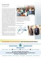 Stadtjournal Brüggen Mai 2015 - Seite 3