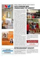 Stadtjournal Brüggen Mai 2015 - Seite 4