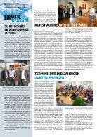 Stadtjournal Brüggen Mai 2015 - Seite 6