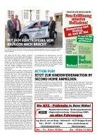 Stadtjournal Brüggen Mai 2015 - Seite 7