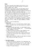11 - Tu/e - Page 4
