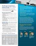 Powerlite® 1775W - Page 3