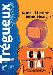 Avril 2011 - Trégueux