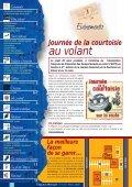 CharlElie Couture Vendredi 7 mars - Trégueux - Page 2