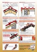 Programme des tuiles béton : Tuiles Sigma - Nelskamp - Page 7