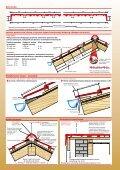 Dachówka płaska NIBRA®- G 10 - Nelskamp - Page 6