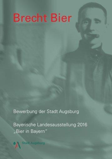 Augsburg - context medien und verlag GbR