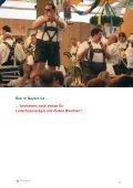 Augsburg - context medien und verlag GbR - Seite 3