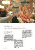 Augsburg - context medien und verlag GbR - Seite 4