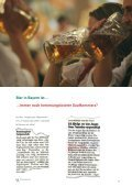 Augsburg - context medien und verlag GbR - Seite 5