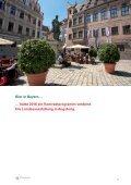 Augsburg - context medien und verlag GbR - Seite 6