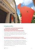 Augsburg - context medien und verlag GbR - Seite 7