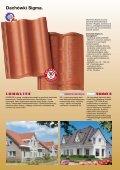 Program dachówek betonowych: Dachówka Sigma - Nelskamp - Page 2