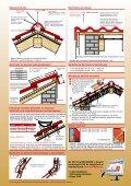 Program dachówek betonowych: Dachówka Sigma - Nelskamp - Page 7