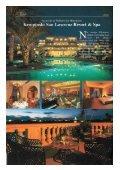 Hotel Kempinski San Lawrenz Gozo - Page 2