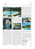 Hotel Kempinski San Lawrenz Gozo - Page 3