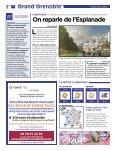 Hanouna et Sublet consacrés - 20minutes.fr - Page 2