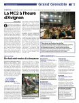 Hanouna et Sublet consacrés - 20minutes.fr - Page 3