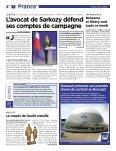 Hanouna et Sublet consacrés - 20minutes.fr - Page 4