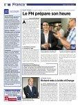 Hanouna et Sublet consacrés - 20minutes.fr - Page 6