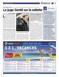 Hanouna et Sublet consacrés - 20minutes.fr - Page 7