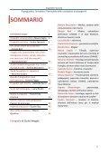 La parola e la cura - Page 2