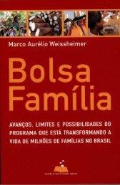 Bolsa Família - Fundação Perseu Abramo
