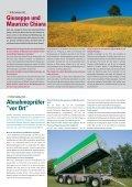 GKN AXLES - FAD assali - Seite 3