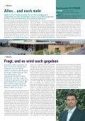 GKN AXLES - FAD assali - Seite 5